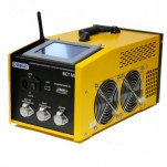BCT-48/150 kit mini — разрядно-диагностическое устройство аккумуляторных батарей