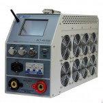 BCT-48/300 kit — разрядно-диагностическое устройство аккумуляторных батарей
