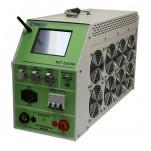 BCT-220/150 kit — разрядно-диагностическое устройство аккумуляторных батарей