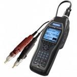 CAD-5200 kit — тестер аккумуляторных батарей Celltron Advantage