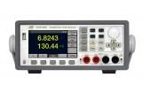 АКИП-6302/1 — программируемый измеритель сопротивления