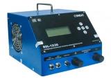 BSL-12/20 — разрядное устройство аккумуляторных батарей 0-20В/20А