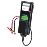CTS-655P — тестер аккумуляторных батарей GenStart2