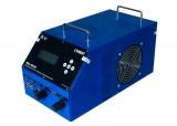 BSL-48/20 — разрядное устройство аккумуляторных батарей 0-60В/20А