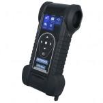 CPX-900P — тестер аккумуляторов, стартера, генератора с термопринтером
