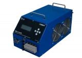 BSL-4-12/20 — четырехканальное разрядное устройство аккумуляторных батарей 0-16В/20А