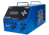BSL-120/20 — разрядное устройство аккумуляторных батарей 0-140В/20А