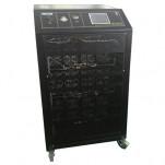 BCT-300/300 kit — комплект интеллектуального разрядно-диагностического устройства аккумуляторных бат ...