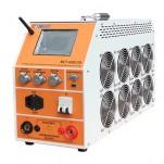 BCT-600/60 kit — комплект интеллектуального разрядно-диагностического устройства аккумуляторных бата ...