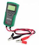 МЕГЕОН 81024 — тестер автомобильной аккумулятроной батареи 24В