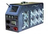 BCT-60/120 kit — комплект интеллектуального разрядно-диагностического устройства аккумуляторных бата ...