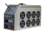 BCT-48/300 kit 12 — комплект интеллектуального разрядно-диагностического устройства аккумуляторных б ...