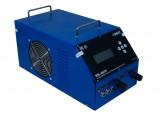 BSL-60/20 — разрядное устройство аккумуляторных батарей 0-60В/20А