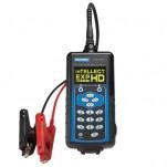 EXP-1000 HD — тестер аккумуляторных батарей