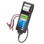 MDX-655P — тестер аккумуляторных батарей и электрической системы