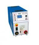 BTS-200 — автоматическое устройство для проверки аккумуляторных батарей