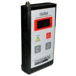 ISKRA—прибор измерения напряжения срабатывания модулей защиты