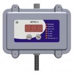 ИТУС-1 — прибор контроля состояния ОПН