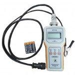 УКТ-04—измерительное устройство для контроля тока проводимости ОПН