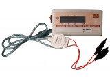 ПАКТУ-02—прибор автоматического контроля тока утечки (измеритель коэффициента третьей гармоники)