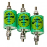 WDM-ОПН датчик — беспроводной датчик контроля технического состояния ОПН с рабочим напряжением 110-5 ...