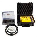 Регистрация частичных разрядов высоковольтного оборудования
