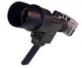 ФИЛИН-6 — электронно-оптический дефектоскоп (ЭОД)