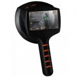 NL Камера — акустический течеискатель/ультразвуковой дефектоскоп