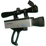 Ультраскан 2004 — прибор дистанционного контроля высоковольтного энергетического оборудования под на ...