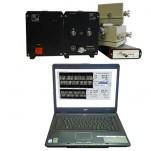 ИЧР-201 — регистратор частичных разрядов