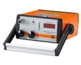 DILO 3-037-R001 — прибор для определения влажности элегаза