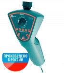 TUD-1—ультразвуковой детектор утечек и электрических разрядов