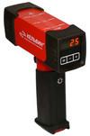 Кельвин-компакт 200 (К50) — ИК-термометр