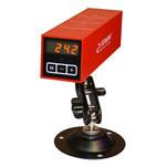 Кельвин Компакт 600 Д с пультом АРТО (А04) — стационарный ИК-термометр