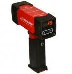 Кельвин Компакт 1200 (К47) — ИК-термометр