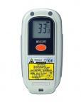 KEW 5510 — инфракрасный термометр