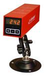 Кельвин Компакт Д600 (К73) — стационарный ИК-термометр в прочном металлическом корпусе