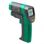 MS6550A — дистанционный измеритель температуры (пирометр)