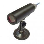 Кельвин RXR 1600 (А33) — инфракрасный пирометр