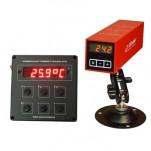 Кельвин Компакт 1000 Д с пультом АРТО (А28) — инфракрасный пирометр