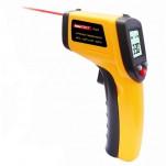 IR320 — дистанционный измеритель температуры (пирометр)