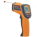 IR900 — дистанционный измеритель температуры (пирометр)