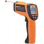 IR2200 — дистанционный измеритель температуры (пирометр)