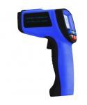AT-IR300 — инфракрасный термометр (пирометр)