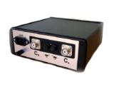 МЕП-7ис — многочастотный цифровой измеритель тангенса угла диэлектрических потерь и емкости изоляции ...