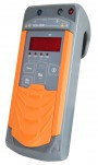ПСИ-2500 — мегаомметр