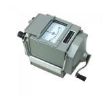 ПрофКиП М4100/2 — мегаомметр (до 250 В)