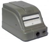 С196 — киловольтметр электростатический