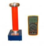 ВКВ-50 — киловольтметр цифровой