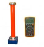 ВКВ-100 — киловольтметр цифровой